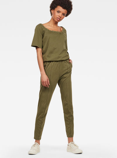 Combi-pantalon Namic