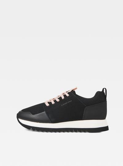 Deline Sneakers