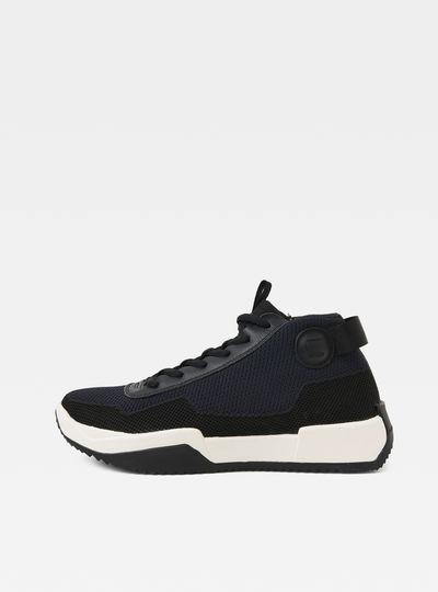 Rackam Trozak Sneakers