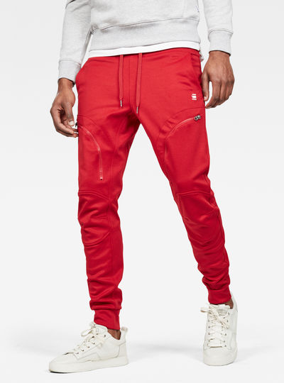 Air Defence Slim Sweatpant