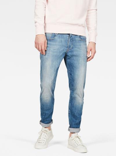 3302 Slim Jeans