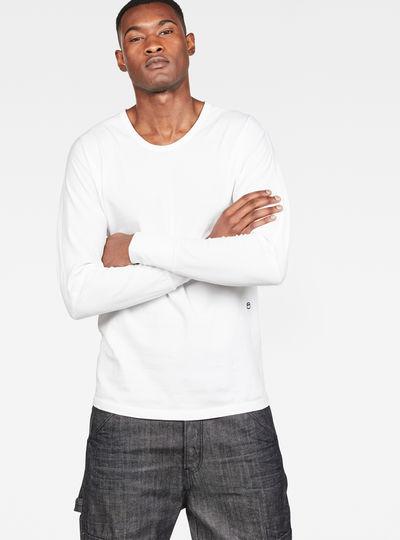 GSRR Collyde Shirt