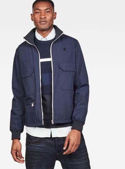 caac883241c Men s Jackets   Blazers