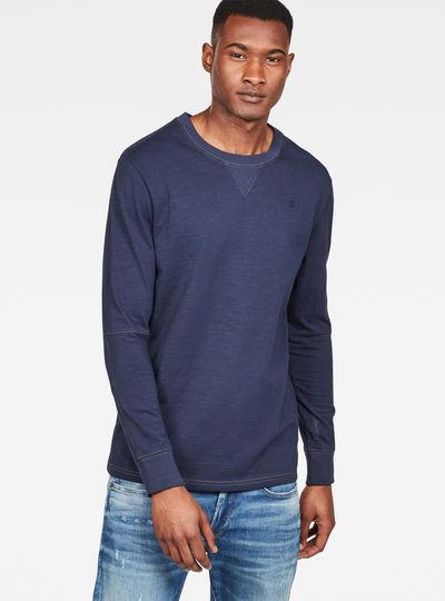 Korpaz 5621 T-Shirt