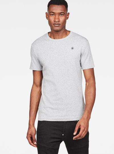 T-shirt Daplin