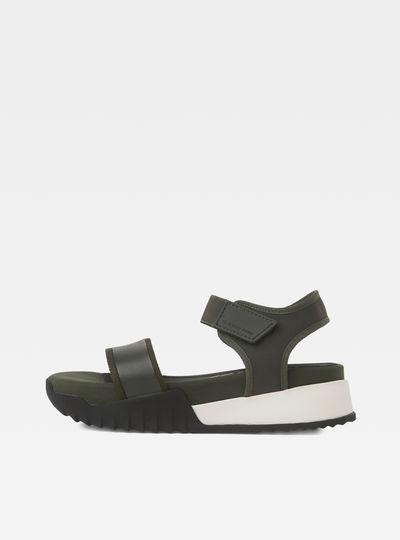 Rackam Rovic Sandal