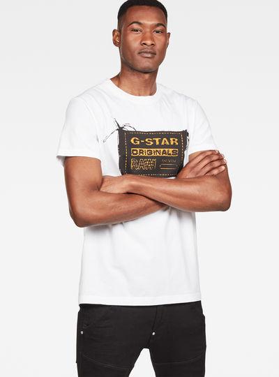 HolornT-Shirt