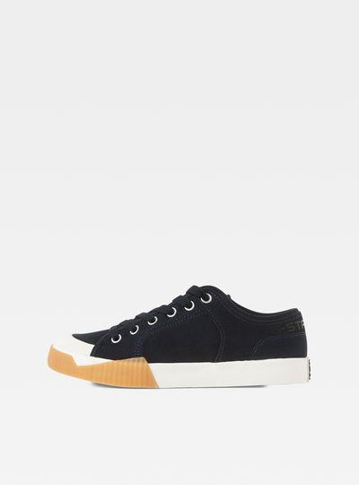Rackam Tendric Low Sneakers