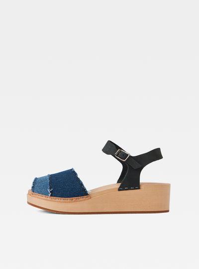 Loasa Sandal