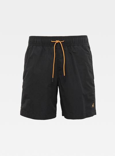 Dirik Swim Short