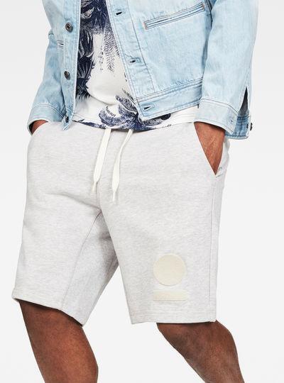 Korte broeken | Heren | Just the Product | Heren | G-Star RAW®