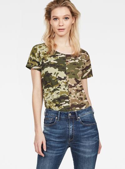 Gyre T-Shirt