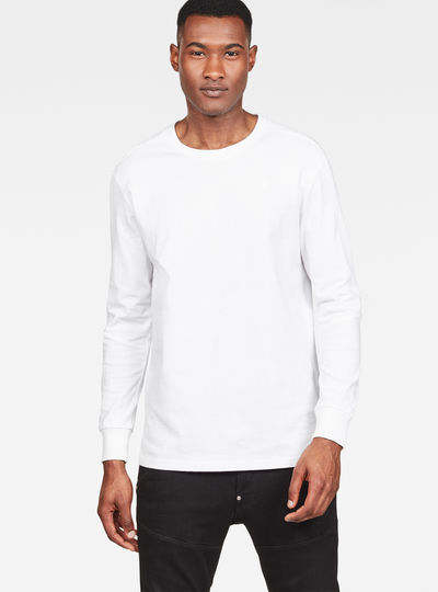 Graphic 1 Meson T-Shirt