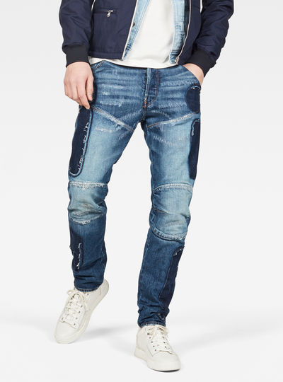 All styles | G Star RAW®