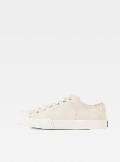 03ebca0d7850d5 Rackam Tendric Low Sneakers ...