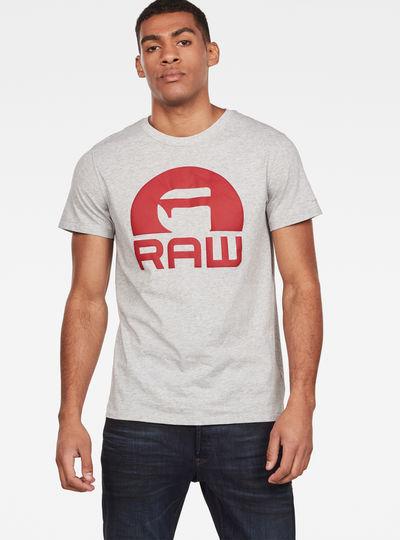 T-shirt Graphic 2
