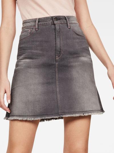 3301 RP Skirt