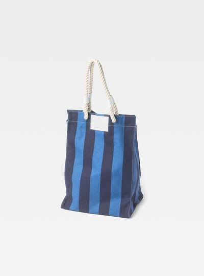Khoma Tote Bag