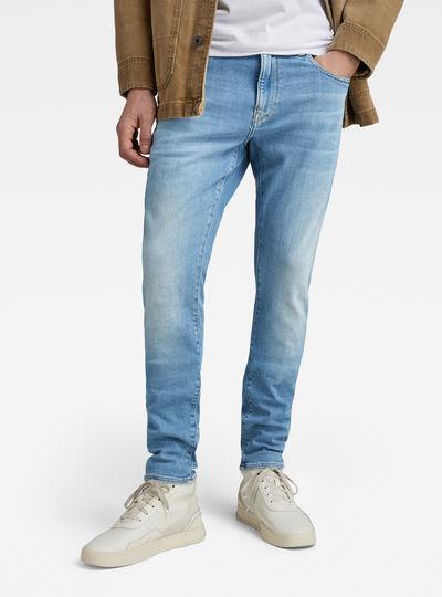 86f2035af1 Revend Skinny Jeans ...