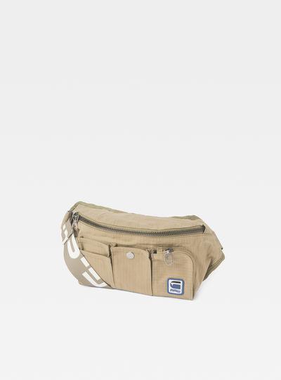 Stalt Sport Hüfttasche