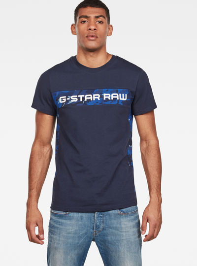 T-shirt Graphic 7