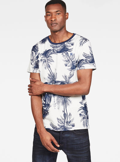 Mons T-shirt