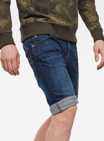 Arc 3D Custom Jeans