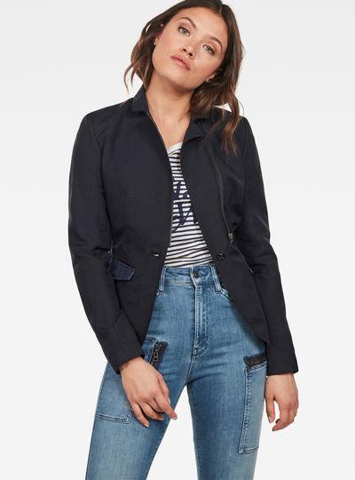 5c7ce60be3d Women s Jackets   Blazers