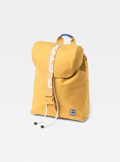 Vaan Sport Backpack