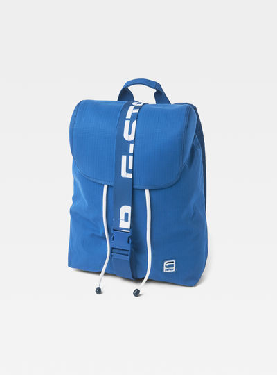 Vaan Sport Backpack