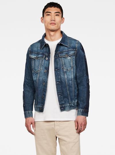 0f8872387ab9 Men s Jackets   Blazers