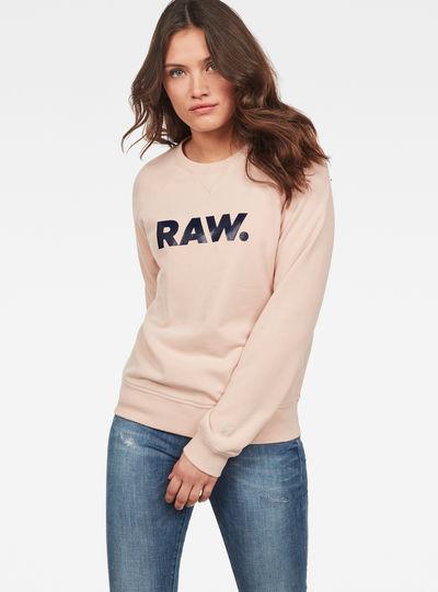 Xzula Art Sweater