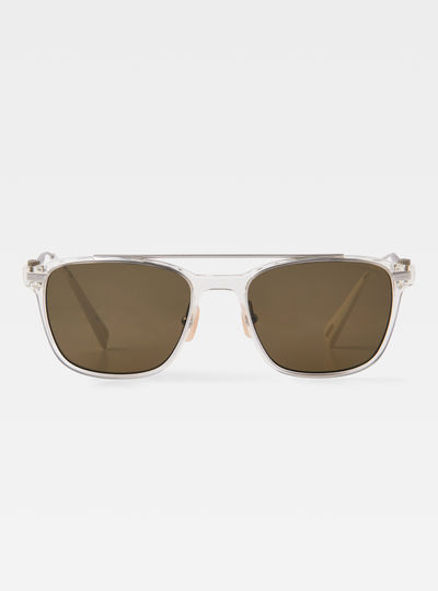 GS669S Combo Hoym Sunglasses