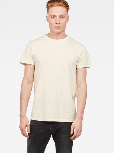 Recycled Dye T-shirt
