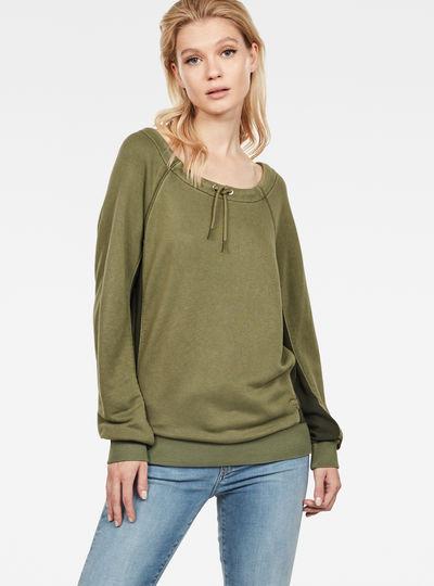 Ore Sweater