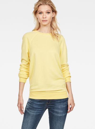Xzula Sweater