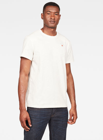Camisa MAXRAW II Utility Graphic