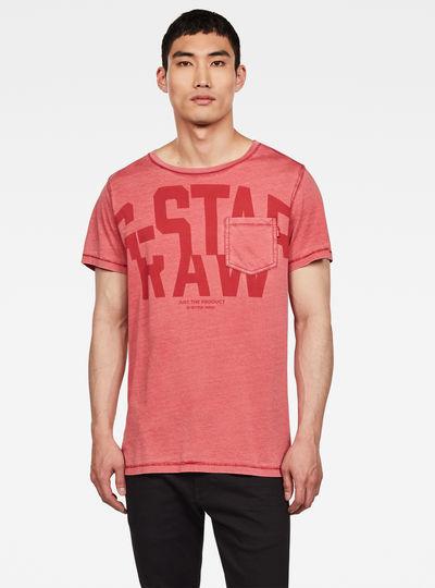 T-shirt Graphic 15