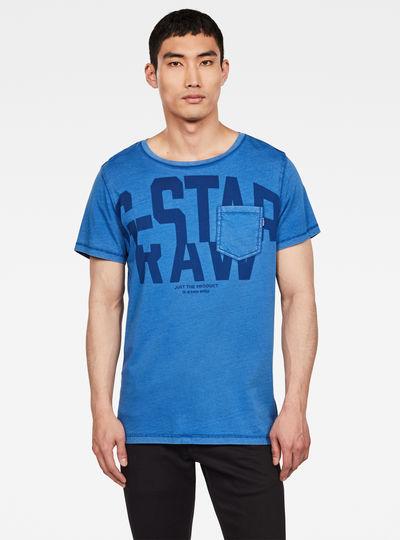 Graphic 15 T-shirt