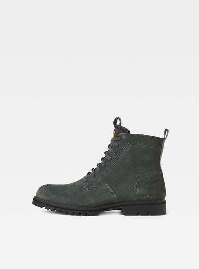 Landoh Boot