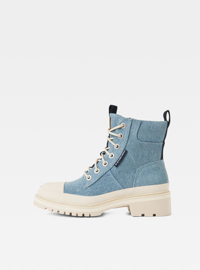 Aefon Boot