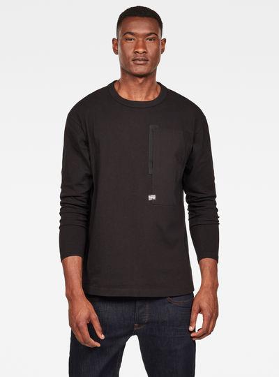 Dommic Arris T-Shirt
