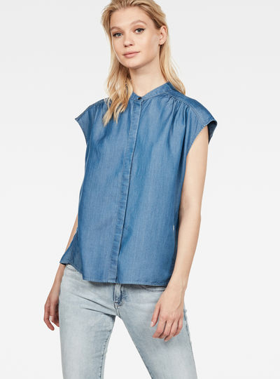 Parge Hemd T-Shirt
