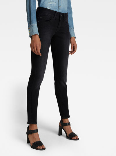 Straßenpreis hochwertige Materialien Original wählen Women's Jeans | Just the Product | Women | G-Star RAW®