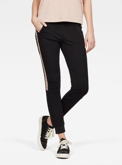 Pantalon de jogging Biwes Skinny