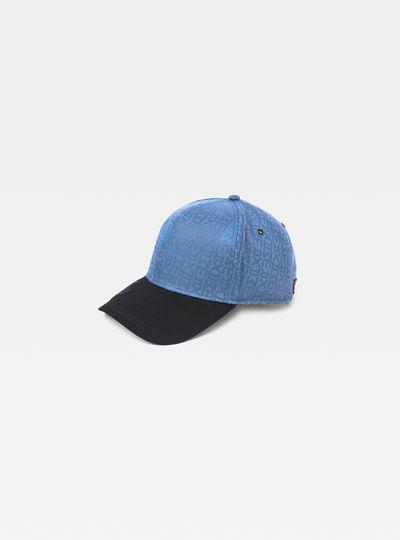 MAXRAW II Baseball Cap