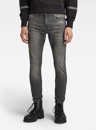 Revend Skinny Jeans