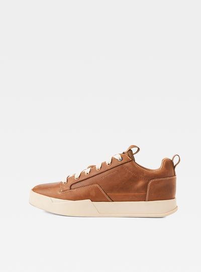 Rackam Core Low Sneaker