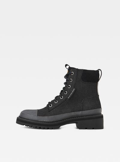Aefon Boots