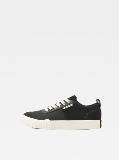Parta II Low Sneakers